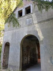 Sint-Truiden Terbiest zonder nummer (https://id.erfgoed.net/afbeeldingen/214644)