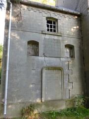 Sint-Truiden Terbiest zonder nummer (https://id.erfgoed.net/afbeeldingen/214645)