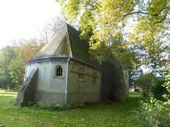 Sint-Truiden Terbiest zonder nummer (https://id.erfgoed.net/afbeeldingen/214649)