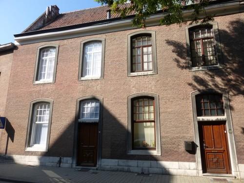 Sint-Truiden Schepen Dejonghstraat 20-26 01