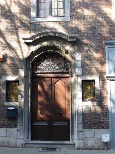 Sint-Truiden Schepen Dejonghstraat 20-26 04