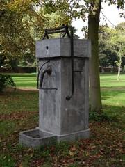 Dendermonde Sint-Alexiusbegijnhof (https://id.erfgoed.net/afbeeldingen/214973)