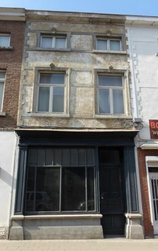 Sint-Truiden Breendonkstraat 64