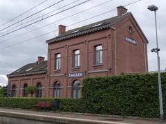 Kasterlee Stationsplein 6 (https://id.erfgoed.net/afbeeldingen/215215)