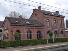 Kasterlee Stationsplein 6 (https://id.erfgoed.net/afbeeldingen/215219)