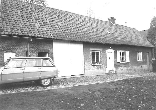 Zottegem Gentse Steenweg 294