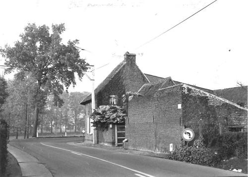 Zottegem Gentse Steenweg 285