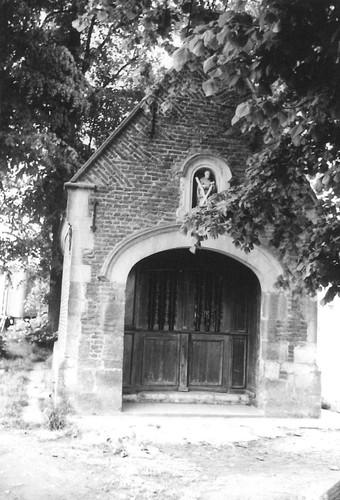 Zottegem Sint-Andriessteenweg 38A