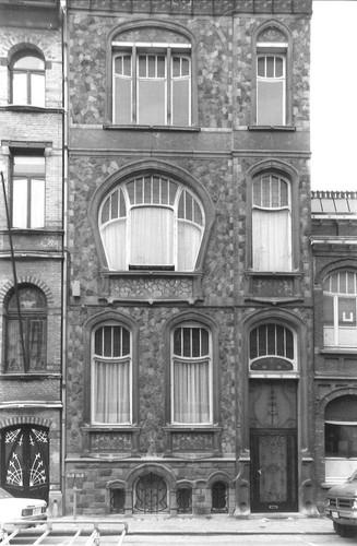 Sint-Niklaas Prins Albertstraat 43