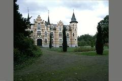 Hamont-Achel Catharinadal 3 (https://id.erfgoed.net/afbeeldingen/21556)