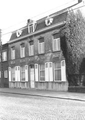 Zuivelfabriek Sint-Macharius