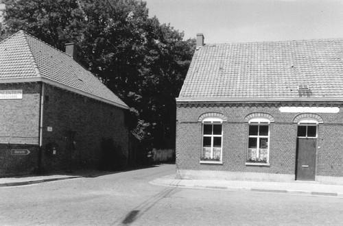 Deinze Wontergem Tabakstraat 40