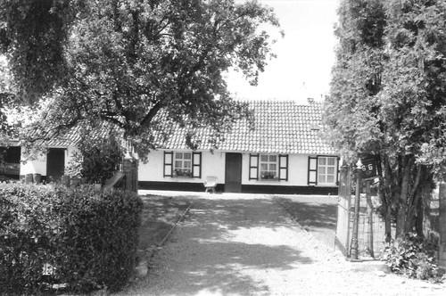 Deinze Wontergem Tabakstraat 77