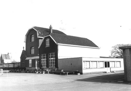 Deinze Astene Nieuwstraat 60