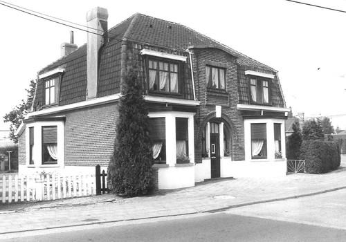 Deinze Astene Nieuwstraat 65