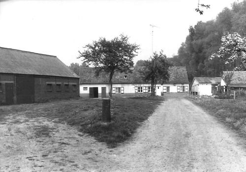 Deinze Engelhoekstraat 31