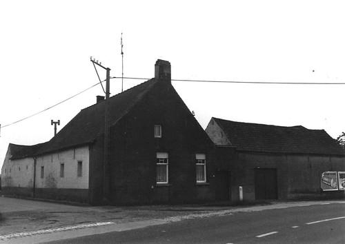 Zottegem Gentse Steenweg 95