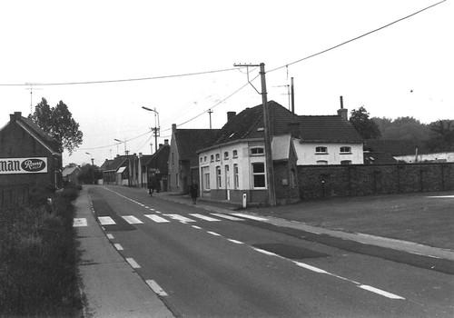 Zottegem Gentse Steenweg 134