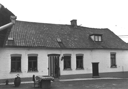Zottegem Gentse Steenweg 80
