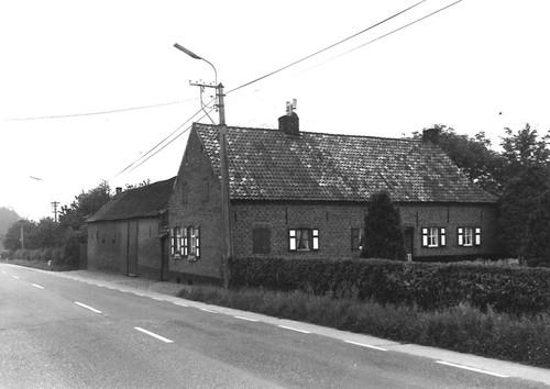 Zottegem Gentse Steenweg 96