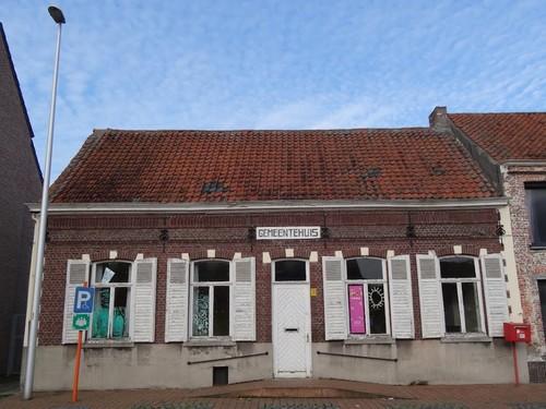Lochristi Beervelde-Dorp 51