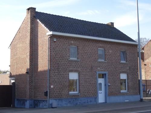 Heers Steenweg 300