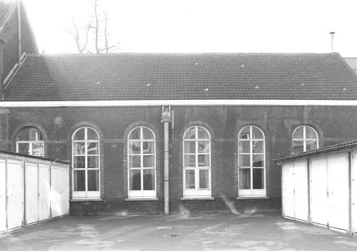 Gent Apostelhuizen 12