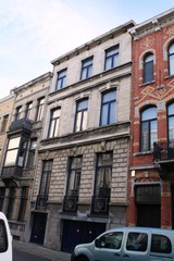 Antwerpen Bosduifstraat 22 (https://id.erfgoed.net/afbeeldingen/217076)