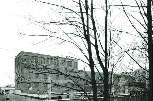 Mechelen Guldendal 17