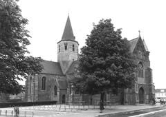 Stekene Kerkstraat zonder nummer (https://id.erfgoed.net/afbeeldingen/217206)