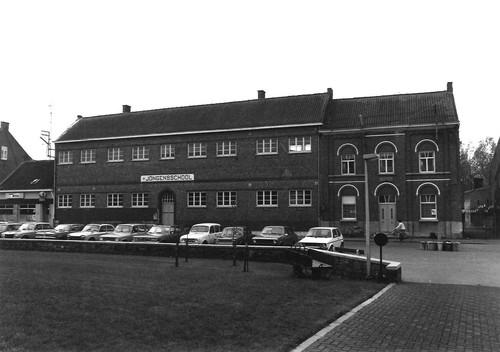 Stekene Kerkstraat 63-65