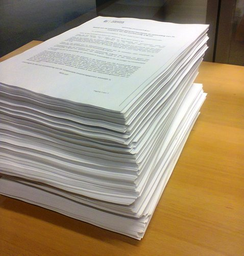 PDF-document 2014