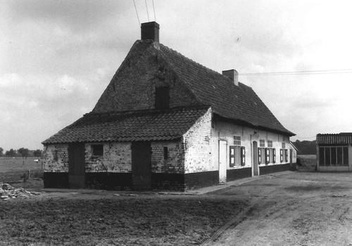 Deinze Damstraat 67