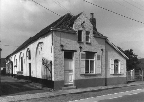 Deinze Damstraat 12-14