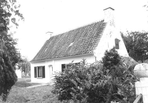 Deinze Damstraat 22
