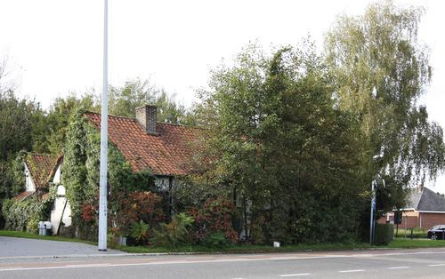 Hasselt Luikersteenweg 703