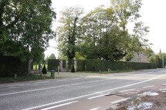 Hasselt Luikersteenweg 741 (https://id.erfgoed.net/afbeeldingen/218022)