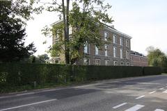 Hasselt Luikersteenweg 741 (https://id.erfgoed.net/afbeeldingen/218023)