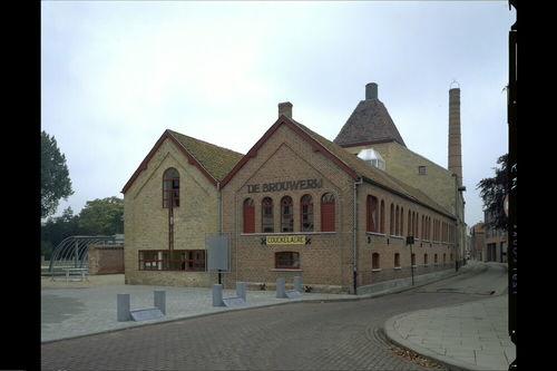 Koekelare Brouwerijstraat 15B