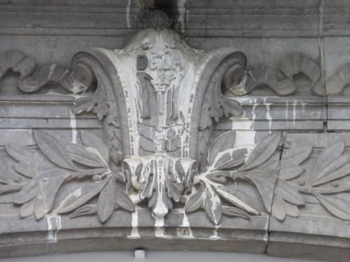 Tervuren Kerkstraat 29