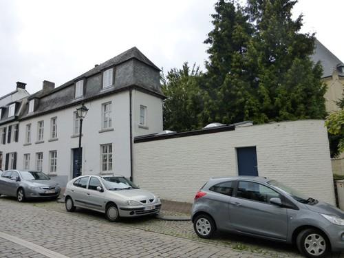Tervuren Kasteelstraat 5