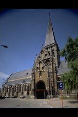 Asse Kerkplein zonder nummer (https://id.erfgoed.net/afbeeldingen/21876)