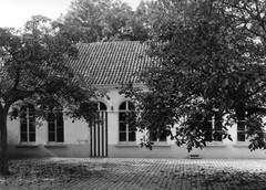 Merelbeke Melsenstraat 11 (https://id.erfgoed.net/afbeeldingen/218823)