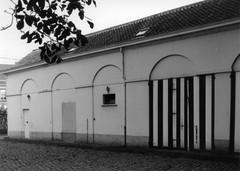 Merelbeke Melsenstraat 11 (https://id.erfgoed.net/afbeeldingen/218824)