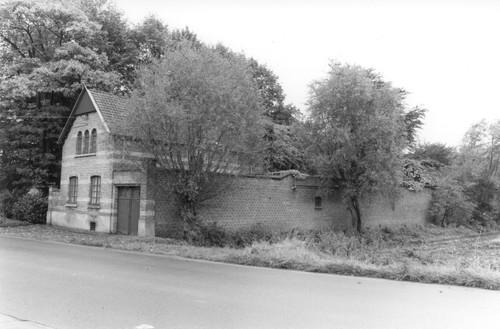 Merelbeke Heidestraat 4