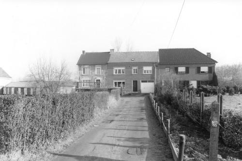 Merelbeke Pontweg 20-22