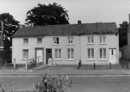 Merelbeke Kerkstraat 58-62