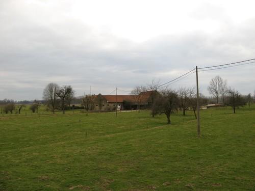Nuchelenhof