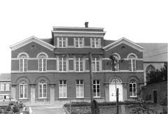Kasteel van Nevele