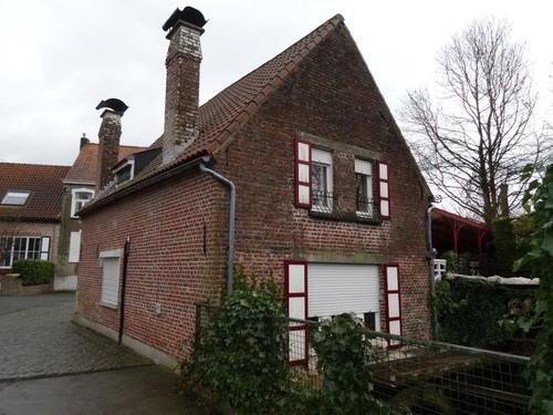 Oosterzele Muldershof 2
